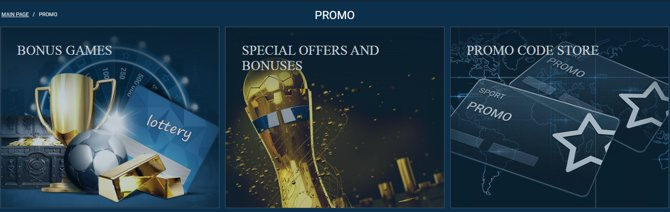 Have a fantastic time play our bonus games and enjoy your every win